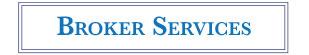 Broker_Services