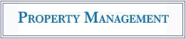 Property_Management