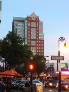 Elm_St_900_City_Hall_Plaza