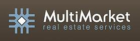 MultiMarket_Real_Estate_Services