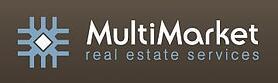 MultiMarket_Real_Estate_Services