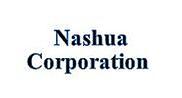 Nashua Corp