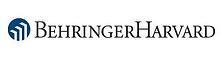 Behringer_Harvard