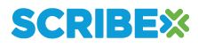 Scribe_Software