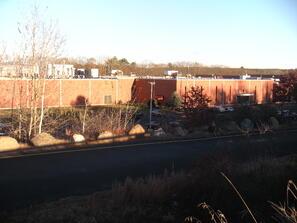 Former_Nashua_Copr_Facility_(Merrimack_NH)