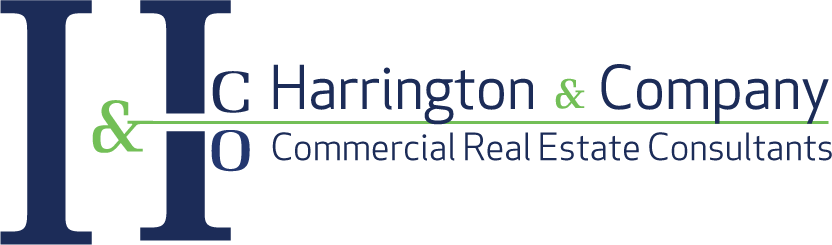 Harrington & Company